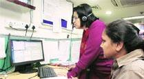 Women helpline