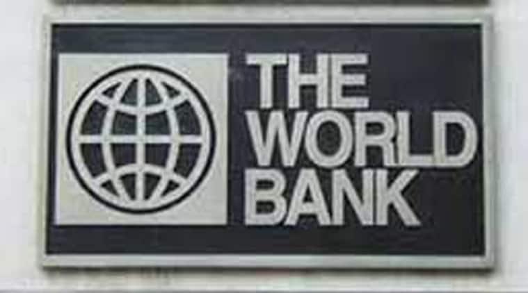 World bank, Indian Economy, World bank India, World Bank Indian economy, India GDP