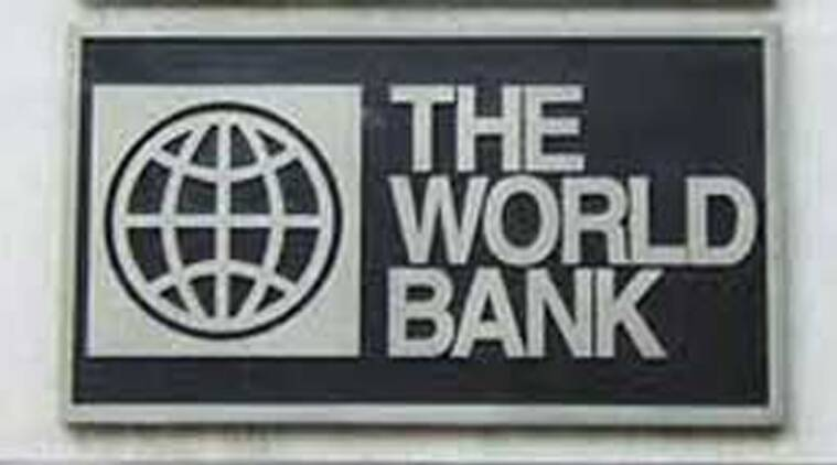 World Bank, World Bank on global poverty, global poverty, global poverty line, India poverty world bank, indian express