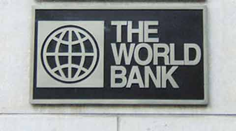 World Bank offers USD 2 billion to Pakistan