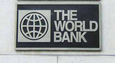 World Bank, World Bank growth, India GDP growth, buiness news