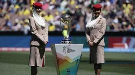World-Cup-fi