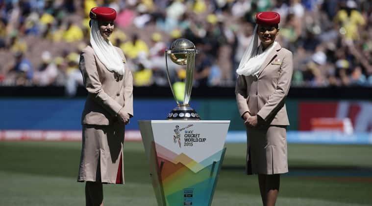 World Cup 2015, ICC Cricket world CUp 2015, ICC, Cricket World Cup 2015, Cricket world Cup 2019, world Cup 2019, Sports, Cricket, sports news, Cricket news