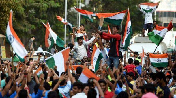 cricket world cup, world cup 2015, india pakistan match, india pakistan cricket, india pakistan world cup, ICC World Cup, ICC Cricket World Cup 2015, world cup Australia, cricket news, world cup, world cup news, indian express