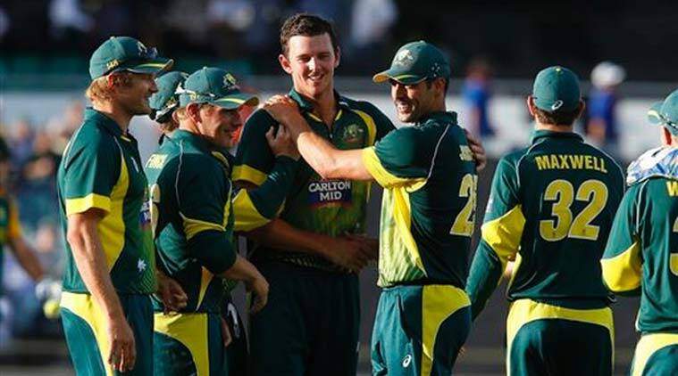 World Cup 2015, 2015 World Cup, World Cup Australia, Australia World Cup, Australia Cricket News, Aus World Cup, World Cup News, Cricket News, Cricket