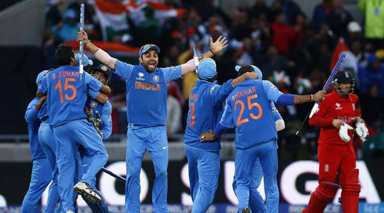 World Cup 2015, 2015 World Cup, World Cup Cricket, Cricket World Cup, India World Cup, World Cup India, Cricket News, Cricket