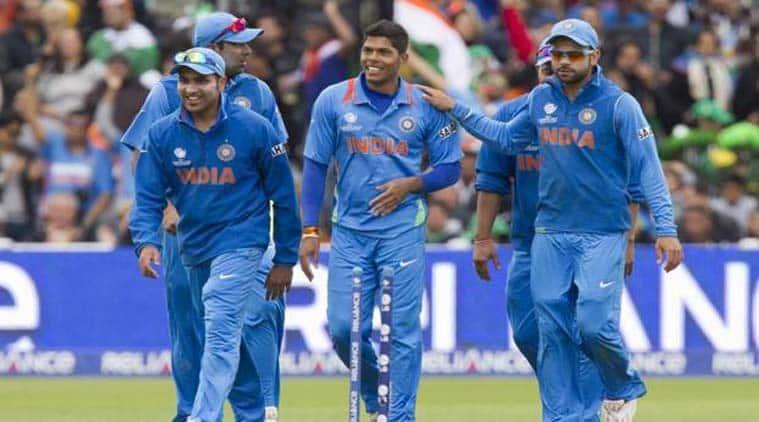 World Cup 2015, Cricket World Cup, World Cup Cricket, Indian cricket team, team India, India World Cup, MS Dhoni, Virat Kohli, Cricket News, Cricket