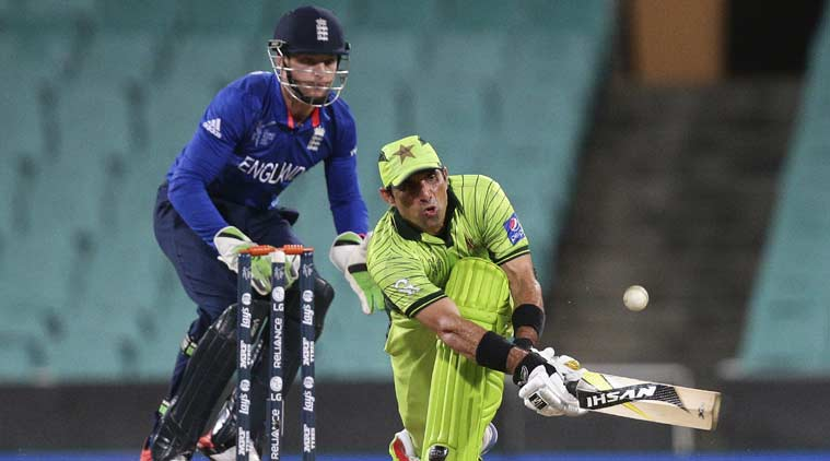 World Cup 2015, 2015 World Cup, World Cup Cricket, Cricket World Cup, India vs Pakistan, India Pakistan, Ind vs Pak, Pak vs Ind, Cricket News, Cricket