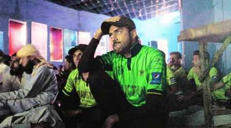 World Cup 2015: Pakistan don't have a team, says Mudassar Nazar