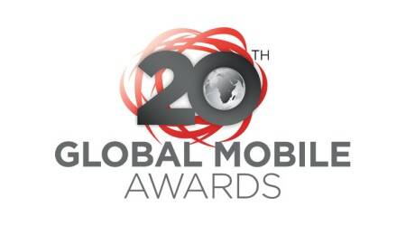 iPhone 6, LG G3, Moto E are the best smartphones; Samsung Galaxy S6 Edge best new entrant:  2015 Global Mobile Awards