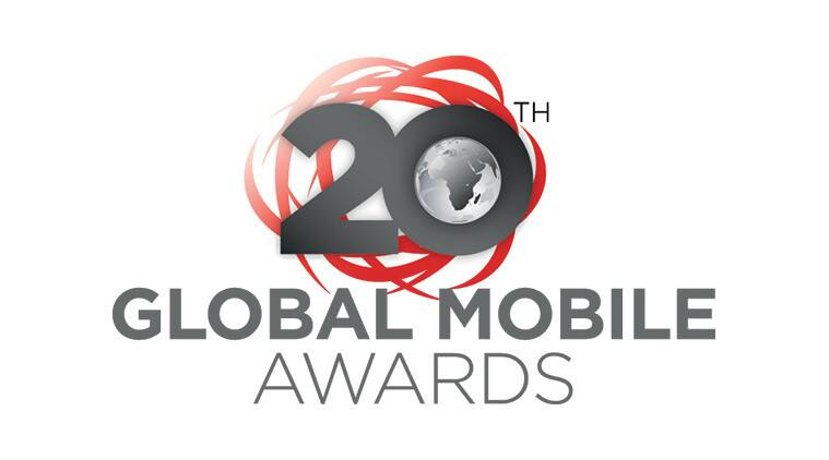 GSMA, 2015 Global Mobile Awards, best smartphone