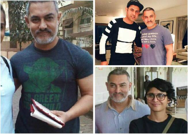 http://images.indianexpress.com/2015/03/aamir-khan-dangal-700.jpg?w=654?w=567