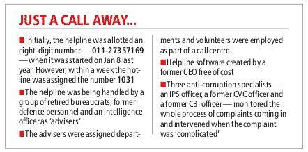 AAP-anti-graft
