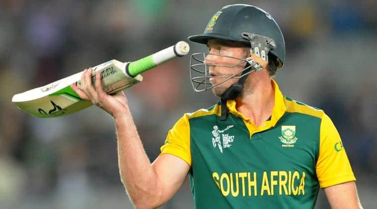 AB de Villiers, Ab de Villiers South Africa, South Africa Sri Lanka, SA vs SL, SL vs SA, Cricket World Cup 2015, 2015 World Cup, Cricket News, Cricket