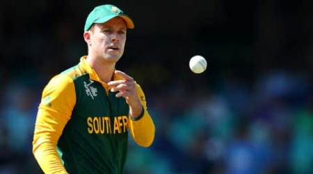 New Zealand vs South Africa, NZ vs SA, SA vs NZ, NZ SA, SA NZ, AB de Villiers, De Villiers, Cricket World Cup 2015, 2015 World Cup, World Cup 2015, Cricket News, Cricket