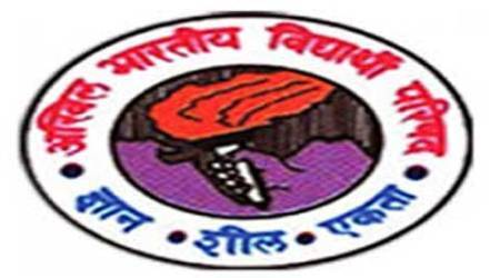 ABVP to hold discussion on education policy on Saturday