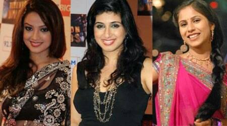 Good and bad of Holi — telly actors tell theirtales