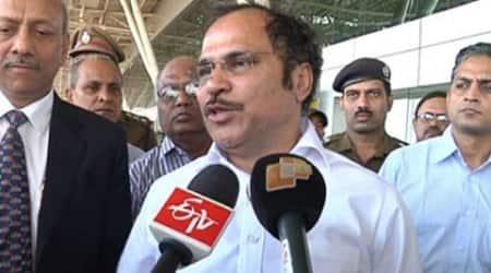 bengal election, bengal election 2016, decision 2016, congress, Adhir Chowdhury, bengal news