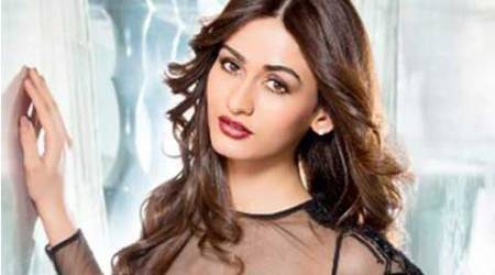 Wanted my statement to be India's statement: Femina Miss India World