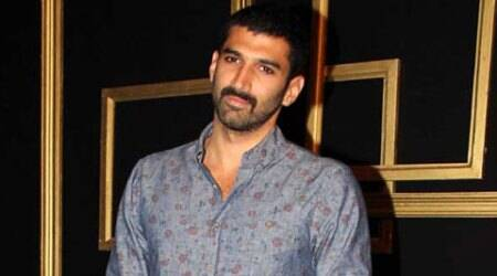 Doubt I'll play second lead again: Aditya Roy Kapur