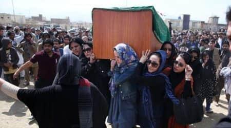 afghan-woman-thumb