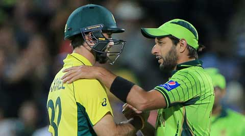 Misbah-ul-Haq, Shahid Afridi bow out in agonizing defeat