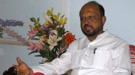 AGP to form 8-party front  to battle Cong,BJP