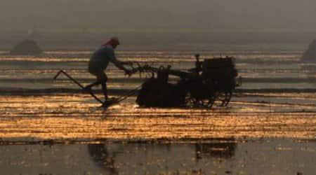 Agriculture equipment makers to boycott KisanMela