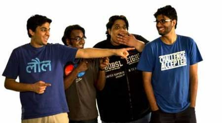 AIB cancels live tour post controversy