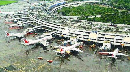 Aviation safety upgrade: DGCA asked to meet 4 pre-conditions