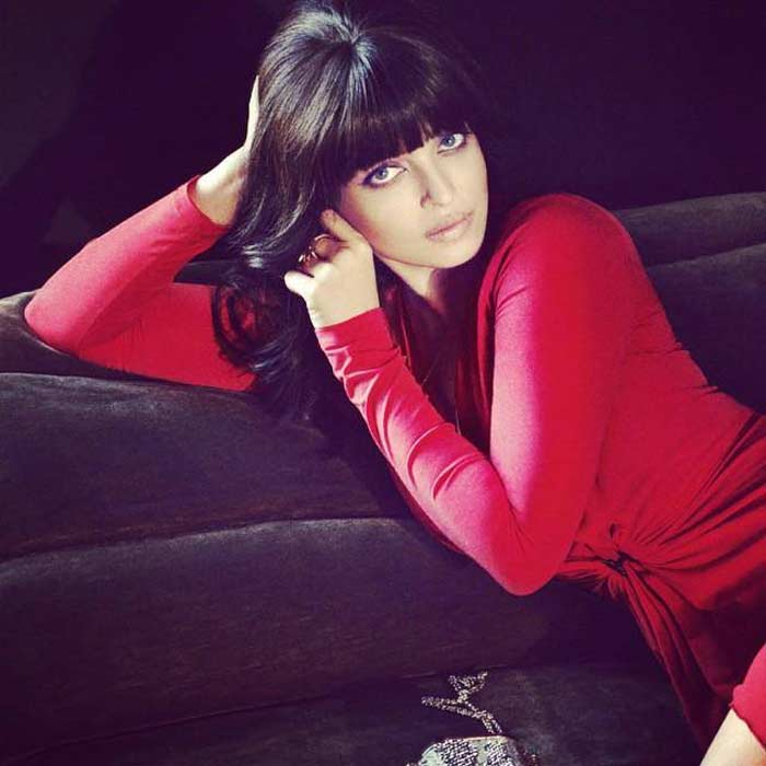 aishwarya rai bachchan, aishwarya rai bachchan vogue cover shoot
