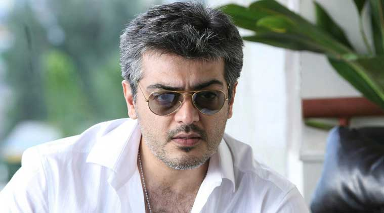 Ajith, Ajith south actor, Ajith surgery, Ajith knee surgery, Ajith shoulder surgery