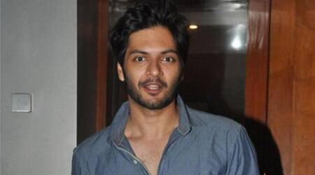 Ali Fazal may miss 'Fast and Furious 7'promotions