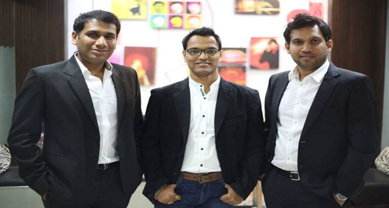 Currently available on the Google Play Store for Android phones, the founders of Zebpay are planning to release its iOS version in the market shortly.