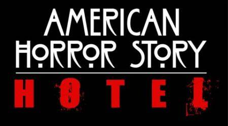 Wes Bentley to star in 'American Horror Story:Hotel'