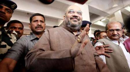 Gujarat Fake encounter cases: Deadline ends, CBI may not file plea against Shah's discharge