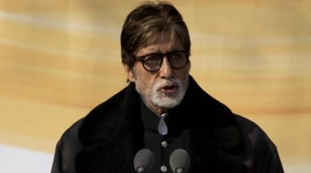 Amitabh Bachchan becomes the king of followers on social networking sites