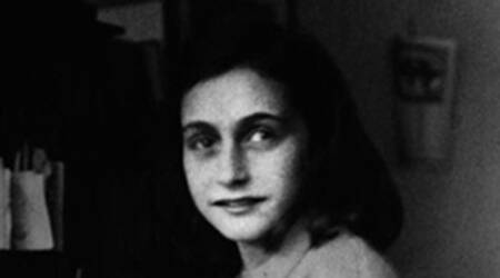 Anne Frank House museum: Jewish diarist likely died earlier