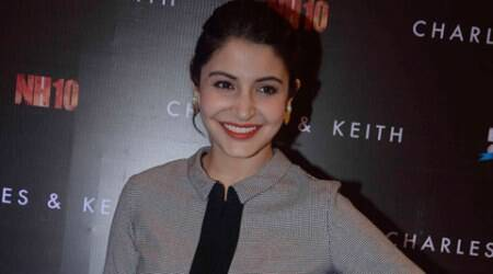 Anushka Sharma: We have not compromised with 'NH10' story for certification