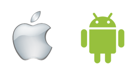 FREAK attack: Apple and Android browsersvulnerable