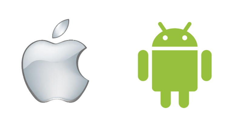 apple-android_759