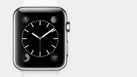 The Apple Watch will come in multiple versions, the costliest at $10,000+