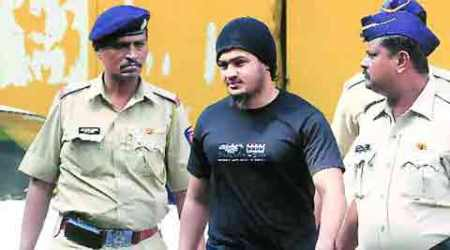Father to NIA: Areeb changed in past one year, saw jihad clips