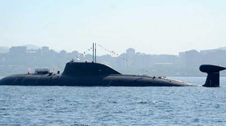 As India's nuclear submarine fleet gradually grows in size and importance, the challenge will be to ensure that the navy'sp new nuclear role develops alongside, rather than to the detriment of, its conventional missions.