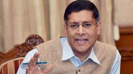 Unreasonable to expect big bang reforms in India:Subramanian