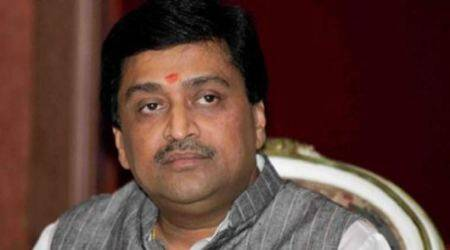 Adarsh Scam: Had accepted courts' view that dropping Ashok Chavan's name was 'bad in law', CBI tells Bombay High Court
