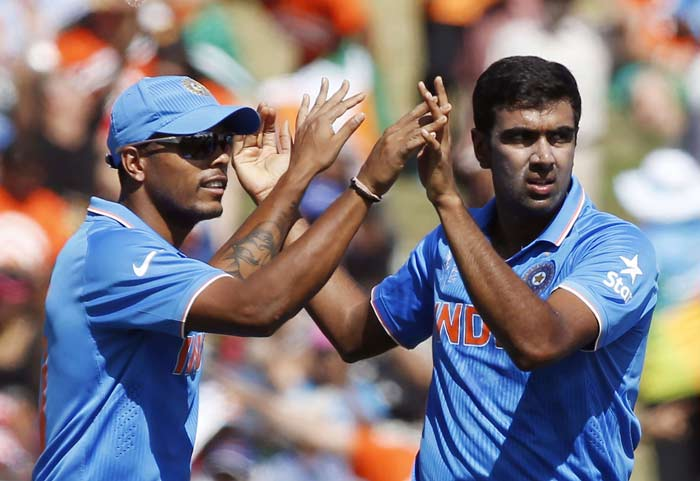 India vs Ireland, Ireland vs India, ire vs ind, ind vs ire, World Cup 2015, Shikhar Dhawan, Cricket World Cup 2015, MS Dhoni, Virat Kohli, Rohit Sharma, Ajinkya rahane, Sports, Cricket, Sports News, Cricket News, ICC Cricket World Cup 2015, Indian Cricket Team 2015