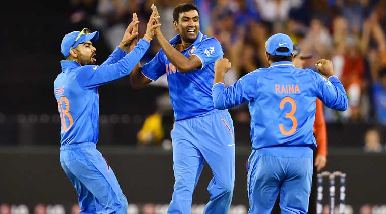 India vs Australia, Australia vs India, IndvAus, AusvInd, India vs Australia , Australia vs India, World Cup 2015, 2015 World Cup, Cricket News, Cricket