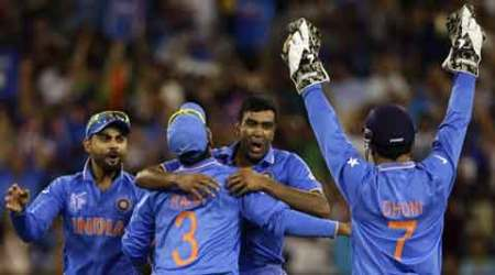 India vs West Indies, West India vs India, Ind vs WI, WI vs Ind, Ashwin, Ashwin India, India Ashwin, Chris Gayle, Cricket World Cup 2015, World Cup 2015, Cricket News, Cricket