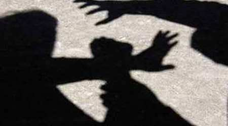 Family alleges GRP not probing assault on 19-yr-old as assailants are policemen